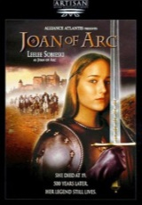 1999 Joan of Arc