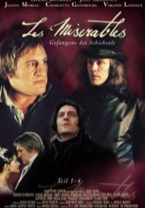 2000 Les Miserables