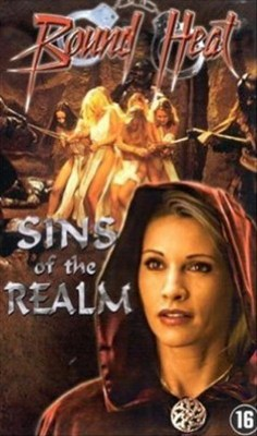 2002 Sins of the Realms